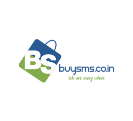 BuySMS