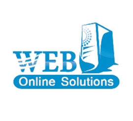 Web Online Solutions